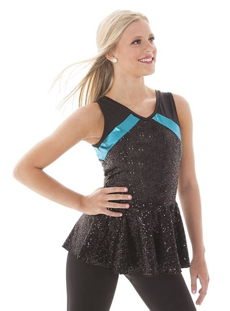 Peplum Top Mn 7001 17 best images about cheer pom on sporty cheer uniforms and cheer