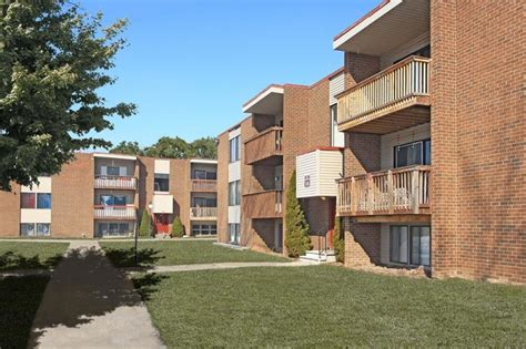 2 bedroom apartments in syracuse ny heritage park apartments liverpool ny apartment finder