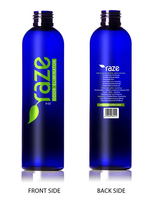 bottle label design uk modern colorful label design for ben by egytefl design