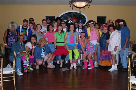 party themes weird fun themed party ideas for adults home party ideas