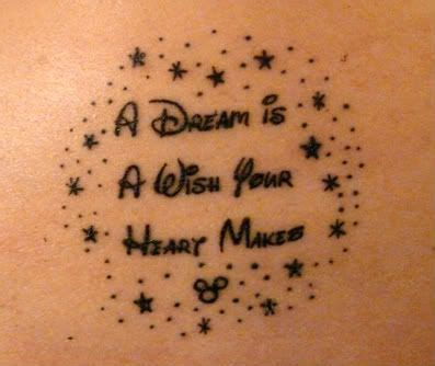 tattoo dis disney tattoos page 145 the dis discussion forums