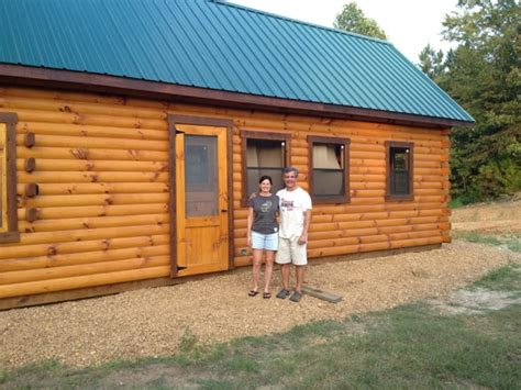 Trophy Amish Cabin Prices by Trophy Amish Cabins Llc 12 X 32 Xtreme Ms 648