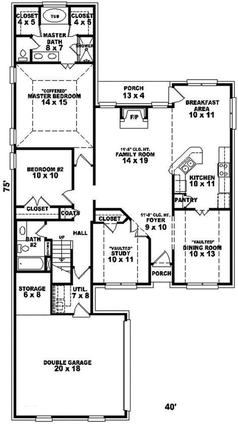 mil house plans loxley mill traditional home plan 087d 0287 house plans