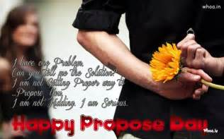 romantic propose day messages wishes and sms for boyfriend husband   valentine day wishes