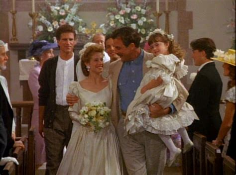 one day film wedding three men and a baby little lady images three men and a
