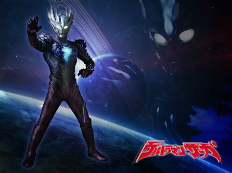 download film ultraman zero mp4 ultraman saga tokusatsu wallpaper