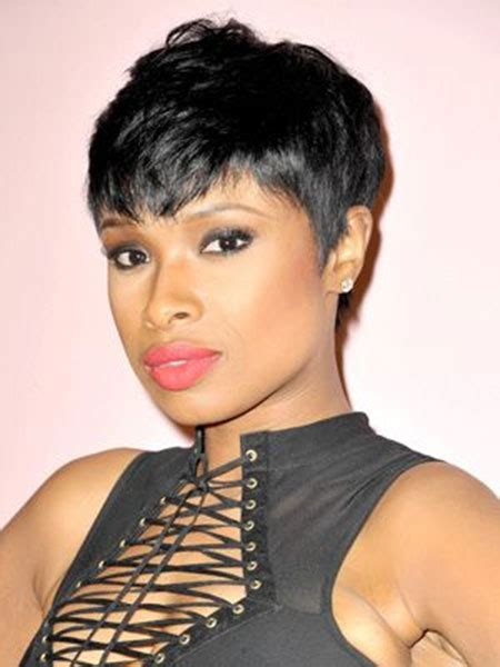 short hair cuts for black women in their 20s easy short hairstyles for black women hairstyle for