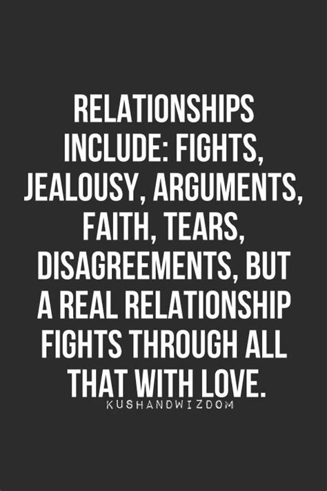 Real Relationship Memes - kushandwizdom original picture quotes wise words and