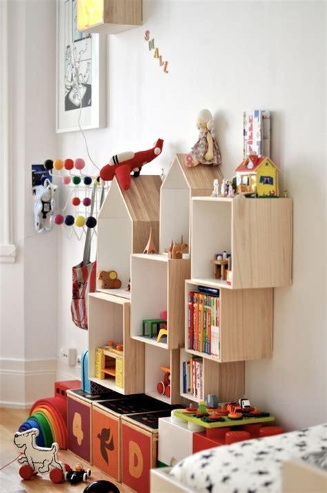 Kinderzimmer Selbst Gestalten Ideen by Kinderzimmer Gestalten Kreative Ideen In Farbe