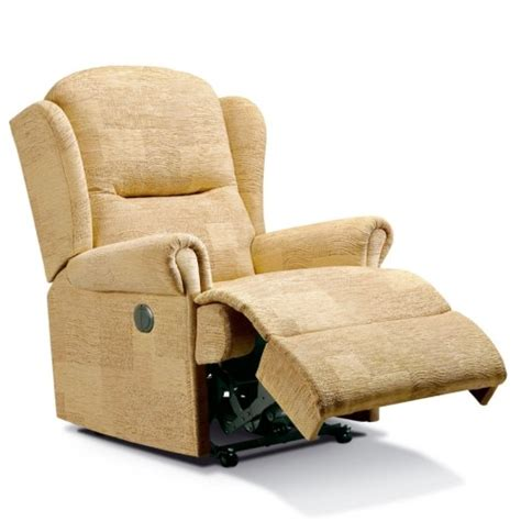 sherborne reclining chairs furniture definition pictures