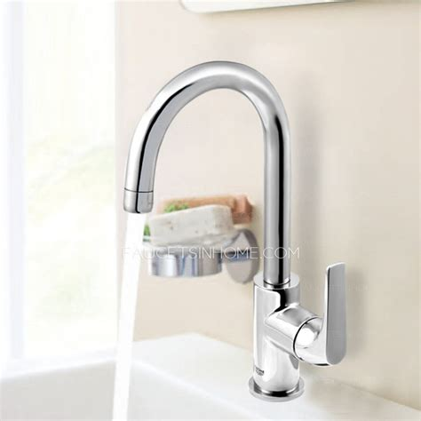 high end kitchen faucet high end kitchen faucets high end kitchen faucets