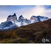 Alquiler Cordillera De Los Andes En Una Casa Rural Con IHA