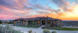 Luxury Homes Boise Idaho Boise Idaho Homes For Sale Idaho Homes For Sale