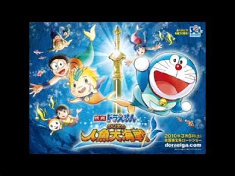 doraemon movie on youtube pin doraemon movie hindi nobitas dad stumbled upon a