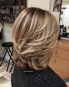 modern haircuts  women    extra zing