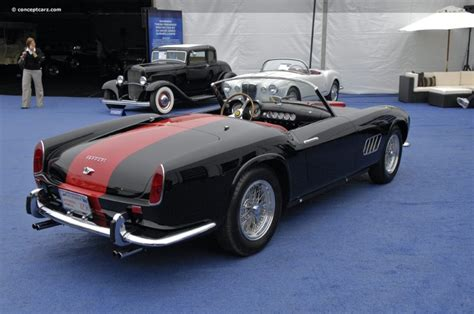 250 gt california value 1959 250 gt california pictures history value