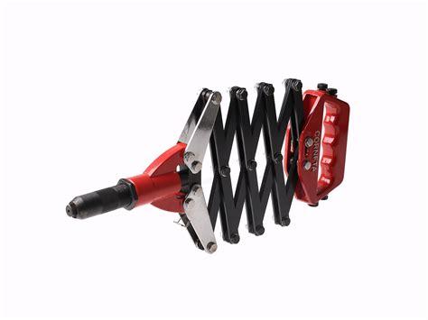 Rivet Gun Cnt Rvg3000 Corneta jual cornetta folding rivet gun cnt rv g6150 nagasaki center