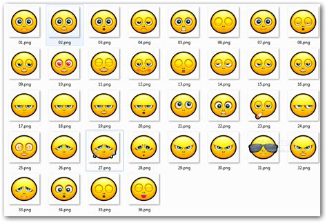 emoticons printable list 22 skype and facebook emoticons for inspirations life quotes
