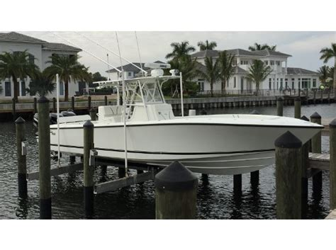 sea vee boat dealers florida sea vee boats for sale in north palm beach florida