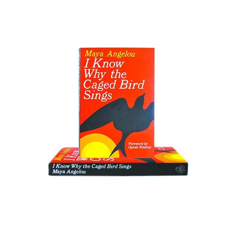 I Why The Caged Bird Sings Worksheet by I Why The Caged Bird Sings The New York