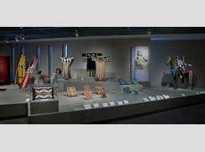 New Grant Endows Native Arts Curator | Denver Art Museum Indian Fashion For Kids