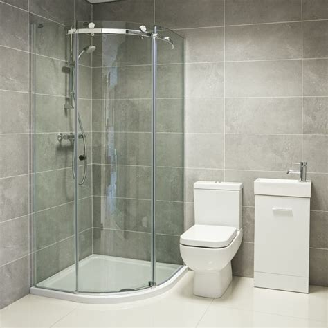 Shower For Small Bathroom Showers Amusing Corner Shower Stalls For Small Bathrooms Corner Shower Measurements Lowes