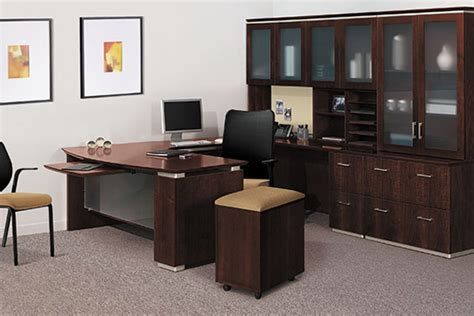 hon office furniture hon office furniture il ia