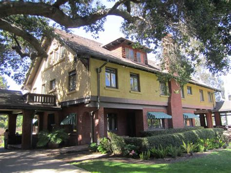marston house marston house gives glimpse into lifestyle of san diego s early liberal oligarch