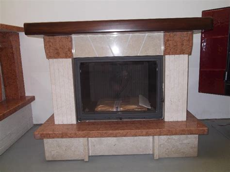 camini termoventilati a legna centro camini i nostri articoli