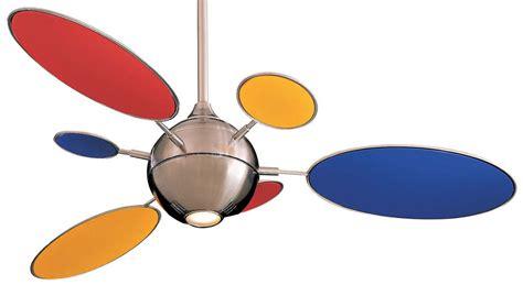 how to measure ceiling fan blades how to measure ceiling fan blade angle www energywarden net