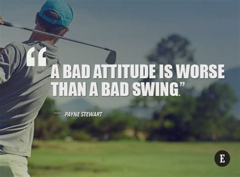 swing quotation inspirational quotes images imposing inspirational golf