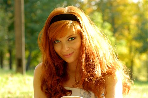 russian singer artists booking agency olga russian singer