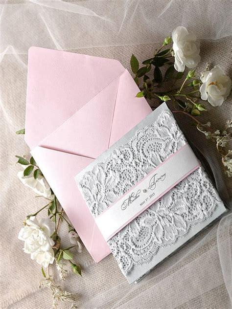 tendencia cactus para las invitaciones de bodas vestidos de novia invitaciones para xv anos color plata 2 ideas para fiestas de quincea 241 era vestidos de 15