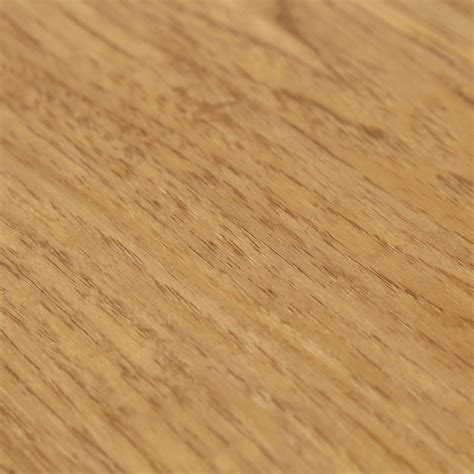 vinyl flooring no pattern easy click no glue wood pattern pvc vinyl flooring buy