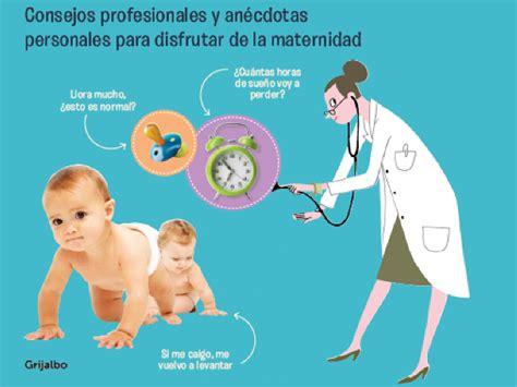 libro el diario de mam libro diario de una mam 225 pediatra
