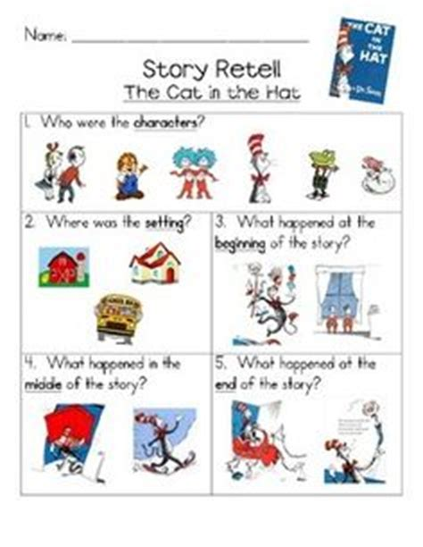 identifying theme in literature by dana hoover s creative story ingredients anchor chart google search school