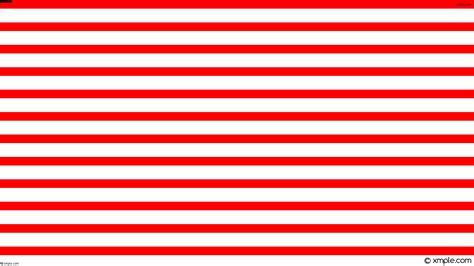 diagonal line pattern red wallpaper white lines stripes streaks red ff0000 ffffff