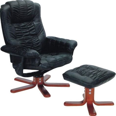 european recliner with ottoman recliner recliner with ottoman leisure chair massage chair