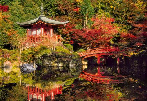 imagenes de kioto japon kioto