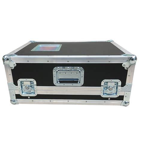 Mixer Yamaha Emx 5016 flight for yamaha emx5016cf mixer