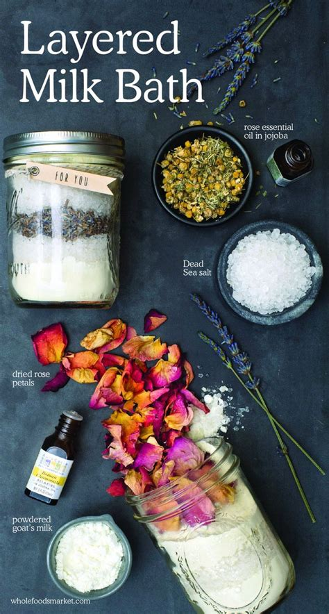 Nature Secrets With Hydrating Basil 1000 images about and hair on dead sea salt hydrating hair mask and