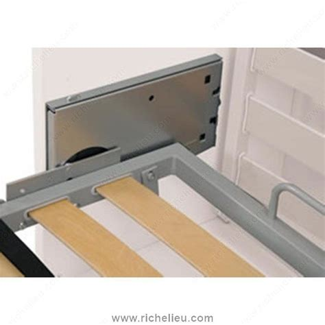 murphy bed mechanism 14 best images about murphy wall bed installation videos