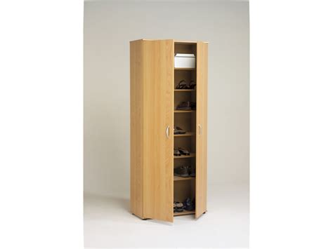 armoire a chaussure but armoire 224 chaussure trendyyy
