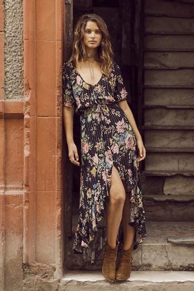 Delillah Kaftan 17 best images about la vie boheme on boho