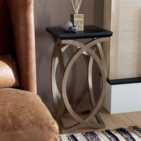 tall couch tall sofa table costa home