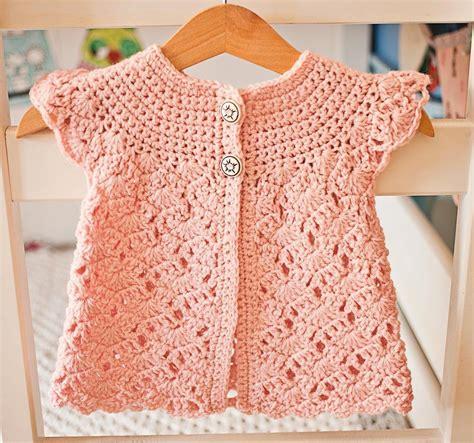 pattern sleeveless cardigan zara s sleeveless cardigan crochet pattern by mon petit violon
