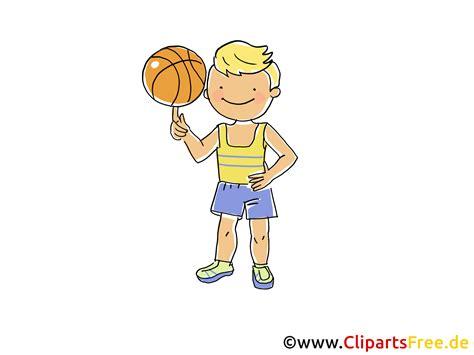 basketball spielen basketball spielen clipart 24