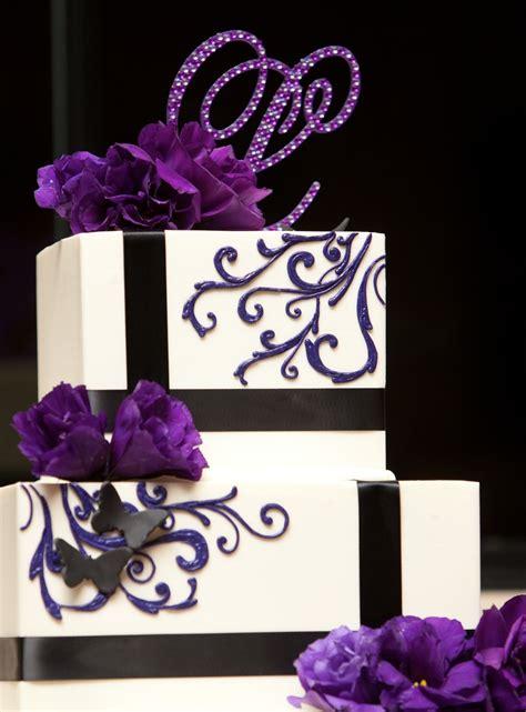 Free Wedding Cake Catalogs by Free Wedding Cake Ideas Catalogs 88708 Gallery Of Free Wed