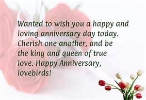 1 year wedding anniversary quotes for husband 1st wedding anniversary quotes