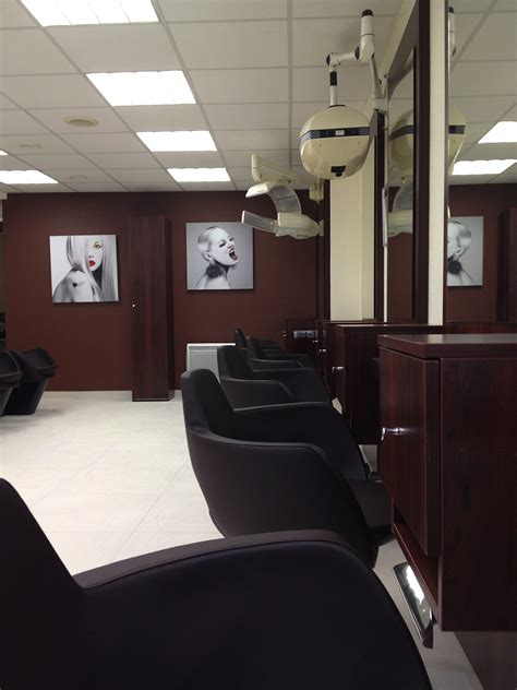 salon de coiffure verdun montreal salon de coiffure afro